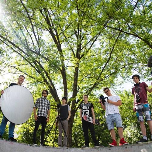 Közösségi videózás Magyarországon
