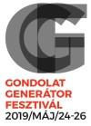 Gondolat Generátor Fesztivál
