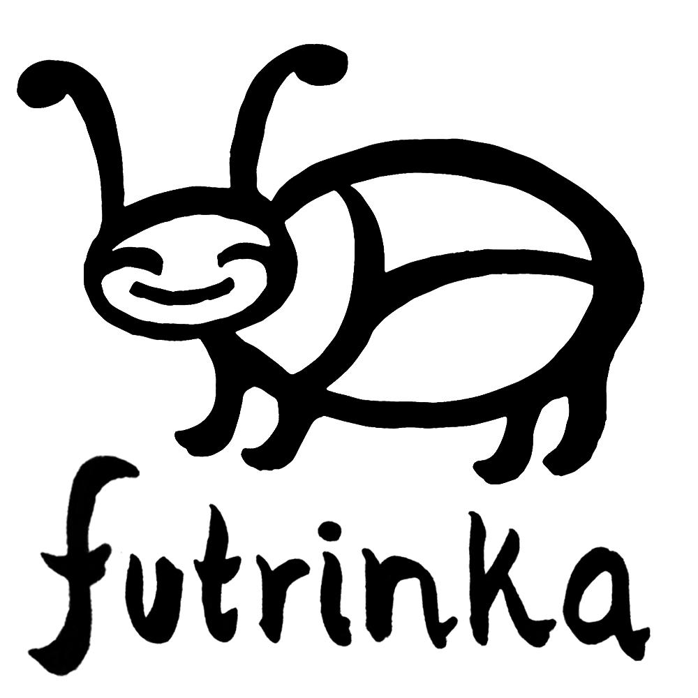Mozgás és rajz 6-8 éves gyerekeknek a Trafóban