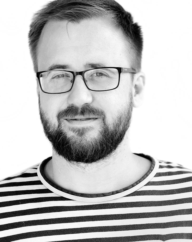 István Varga