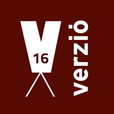 Films and Discussions at 16th Verzió International Human Rights Documentary Film Festival