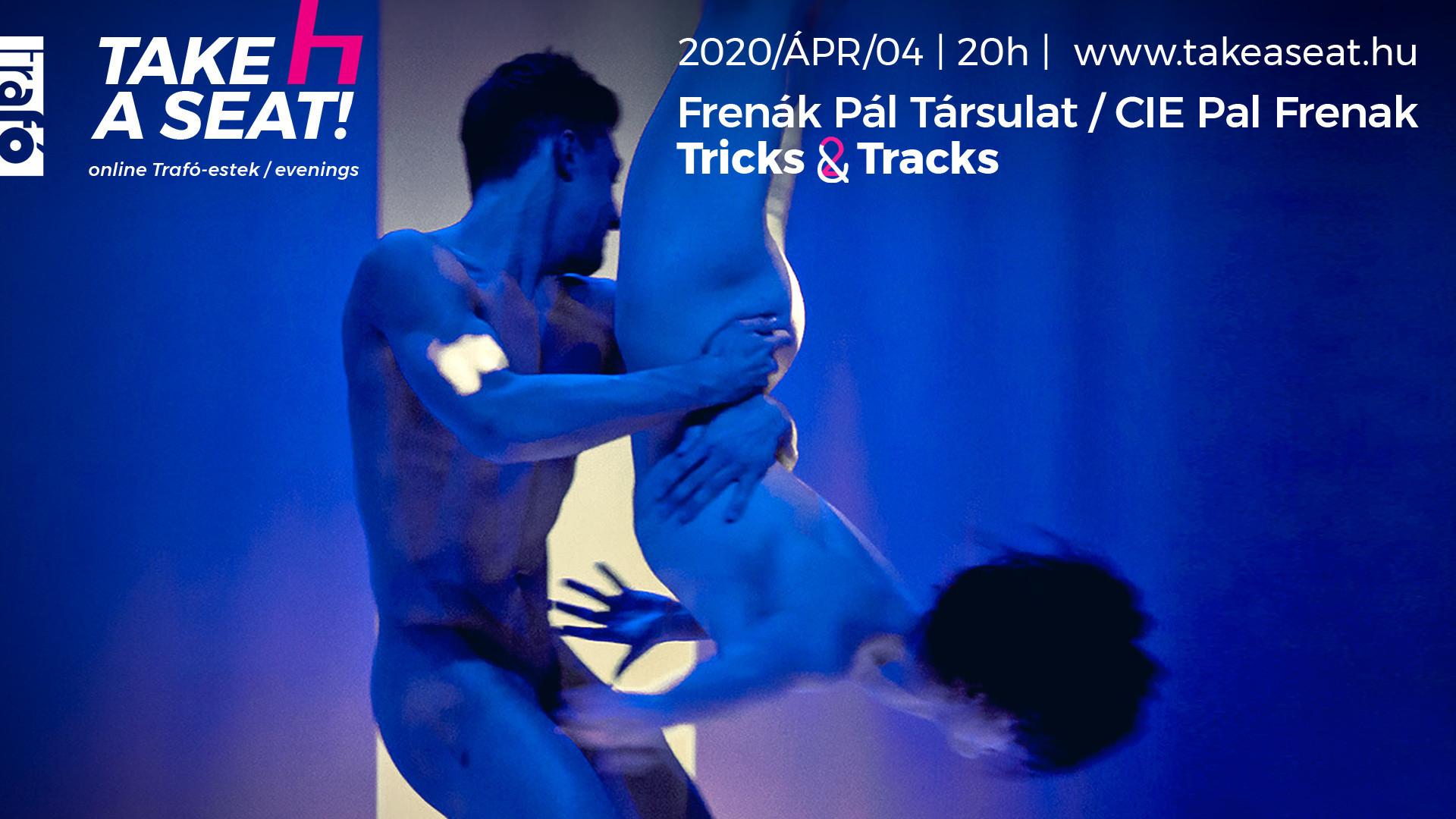 Tricks & Tracks