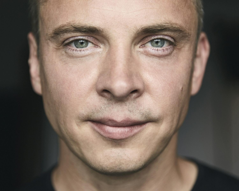 photo: Kristóf Galgóczi Németh