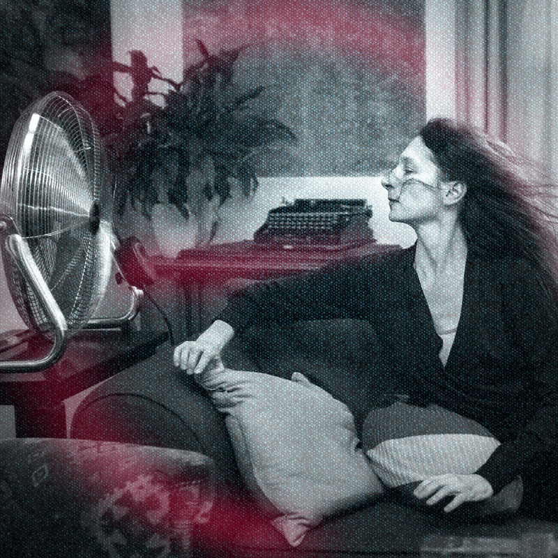 Anna Réti: WHENI'LLHAVETIME - film version