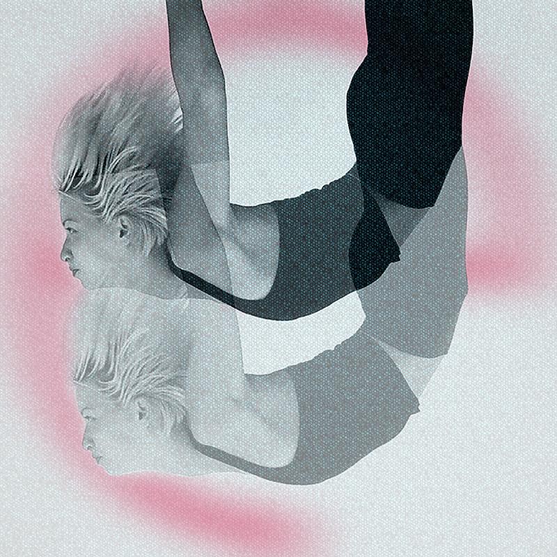 Rebeka Petra Kiss: Yoga Dance