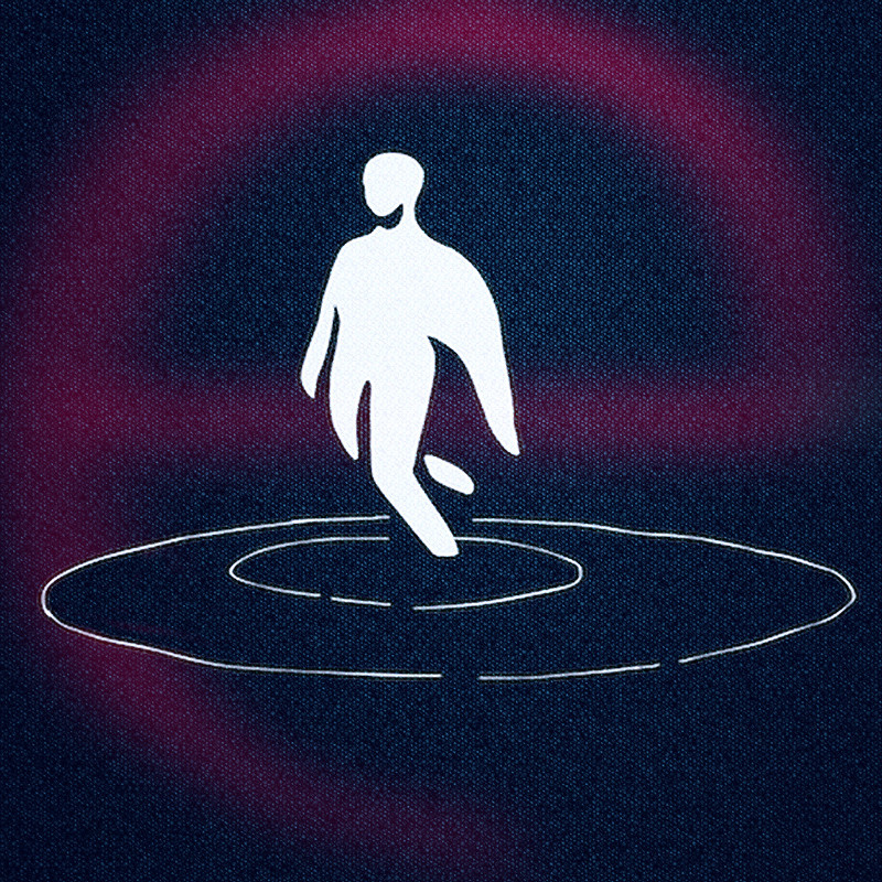 DJ Bootsie – VJ Kemuri: kinhin x AV Composers