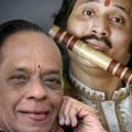 India_thumbnail