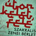 Szakralis_berlet_thumbnail
