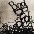 Budbud_th