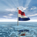 Holland_th