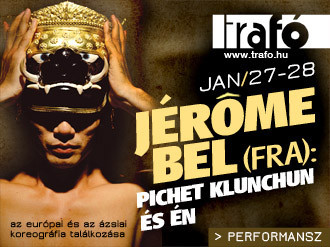 Jerome_bel_nol_banner
