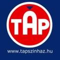 TÁP Színház:VALAMI a Kurátorokból…