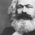 Amit Marxtól lehetne megtanulni munkáról és gazdagságról