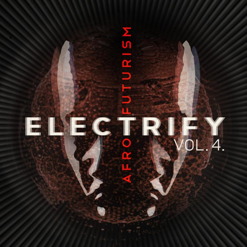 Electrify_iv_websticker