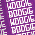 Boogiethumb