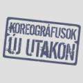 Koreografusok_logo_uj_szurke_hatter