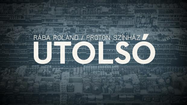 Utolso_620x350px