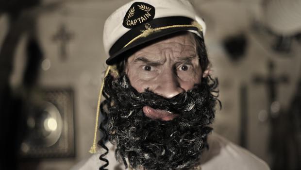 Capt.vincent01