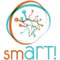 Trafo_smart-logo_szines2