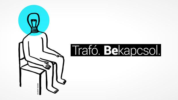 Trafo_bekapcsol_lapozokep