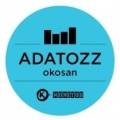 Adatozz_okosan_logo