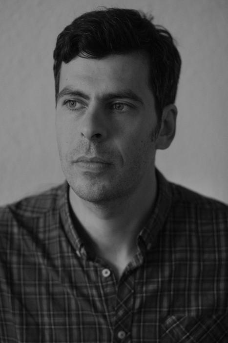 Andrew_pekler-web