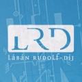 Rudolf Lábán Award
