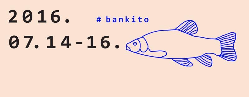 B_nkit__2016_logo