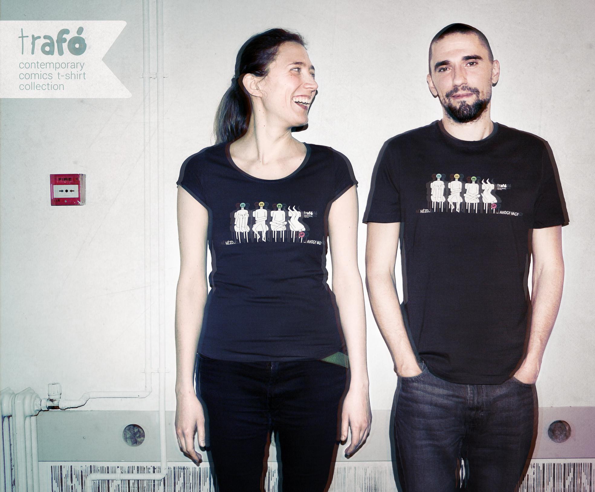 Trafo_t-shirt_post