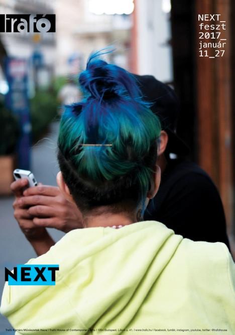 Next_image_final