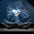 Magic_box_laluz_hologram_photo_bogd_n_r_kad