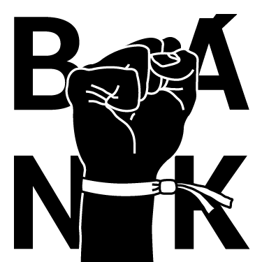B_nk_hand