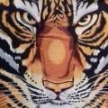 Tigris_1d
