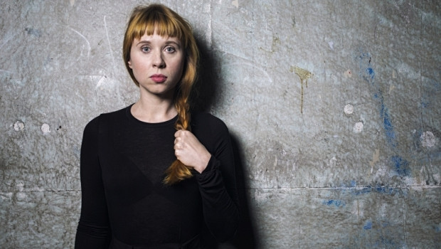 Holly-herndon-electronic-009