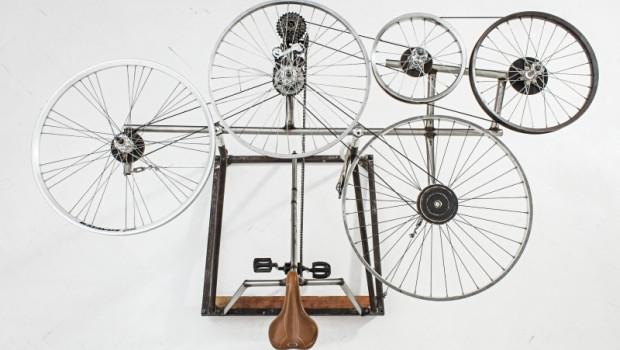 Biciklidob___bicycle_drum