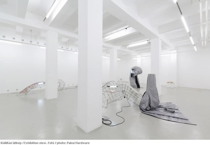 01-pakui-hardware-trafo-gallery-budapest-ugnius-gelguda-neringa-cerniauskaite-2017