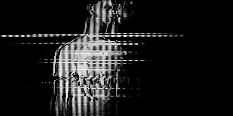 Data_vibes_promo