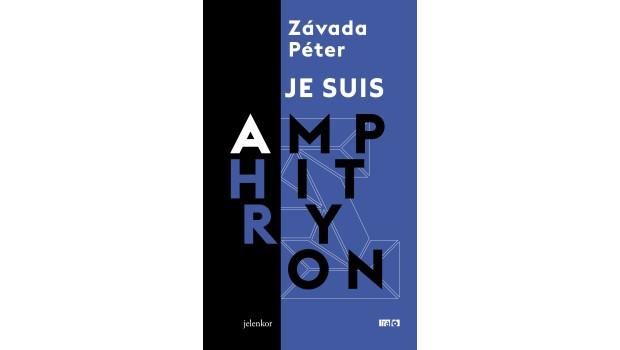 Zavada-peter-amphitryon-borito-final_1_