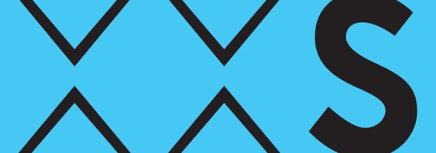 XXS programsorozat