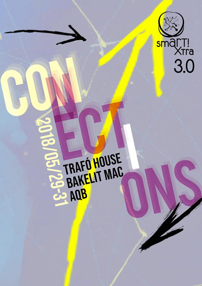 Connections_imidzsk_p