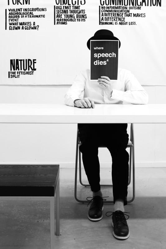 Alex-mirutziu-where-speech-dies-2013-c-print-100x70cm