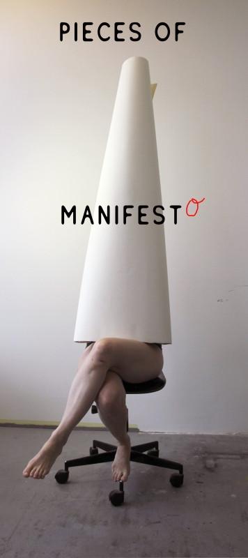 Banner_manifesto_honlap