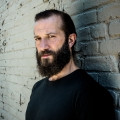 Colin_stetson_by_peter_gannushkin-11d
