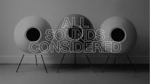 All_sounds_promo_ff