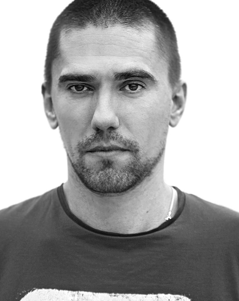 Dávid Drucker