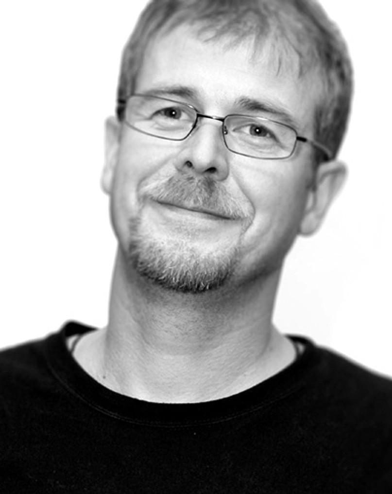 László Remkó