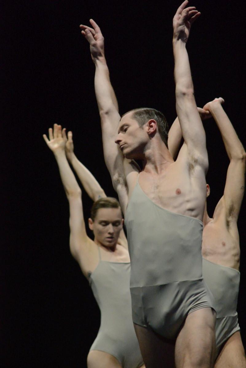 Photo-André-Le-Corre